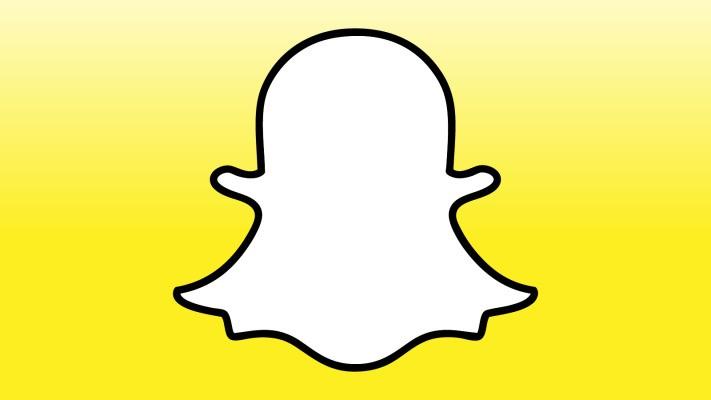Snapchat Reaches 6 Billion Daily Videos Views, Tripling From 2 Billion In May – TechCrunch