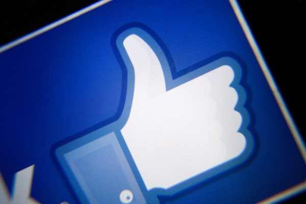 Facebook bug let websites read 'likes' and interests from a user's profile