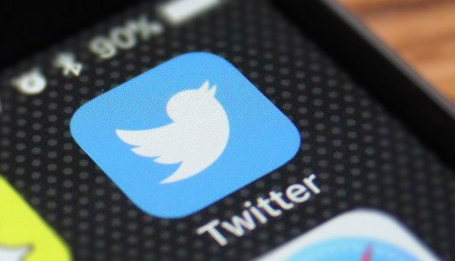 Twitter will free up handles by deleting inactive accounts