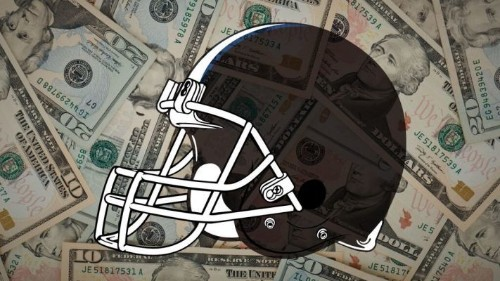 DraftKings And FanDuel Lose A Payment Processor