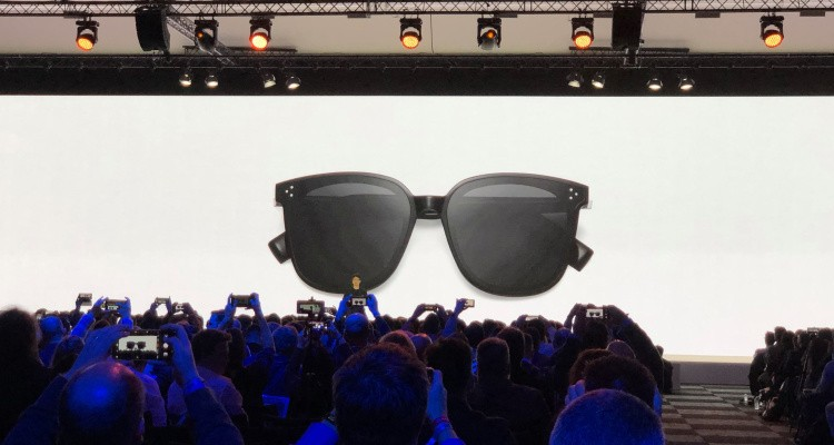 AR 1.0 is dead: Here's what it got wrong