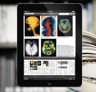 Intel Has Acquired Kno, Will Push Further Into The Education Content Market With Interactive Textbooks