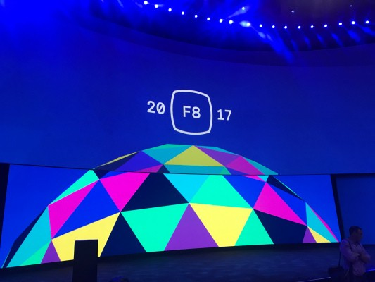 Facebook announces React Fiber, a rewrite of its React framework