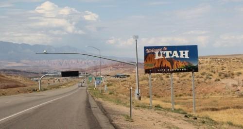 The NSA's Massive Utah Data Center Won't Store Anything Close To Yottabytes Of Data