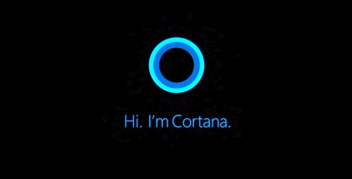 Daily Crunch: Microsoft admits humans can listen to Skype, Cortana audio