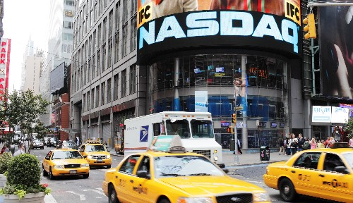 NASDAQ Acquires SecondMarket To Help Startups Sell Shares