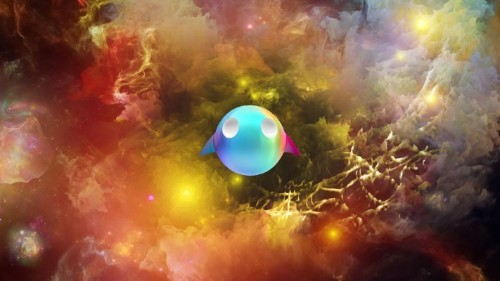 Magic Leap reportedly looking to raise even more cash, this time at a $6 billion valuation