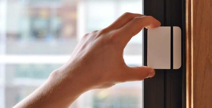 Scout's DIY Home Alarm Gets So, So Much Smarter With An IFTTT Channel