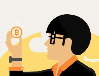 Mt.Gox Launches Bitcoins.com To Explain What The Heck A Bitcoin Is