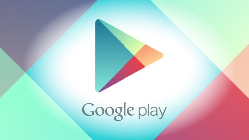 Google Play Adds Support For Promo Codes, Including In-App Purchases