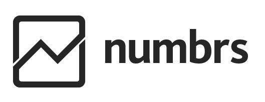 Aiming To Be The Mobile Banking App To Rule Them All, Numbrs Stashes $7.7M Of Fresh Funding