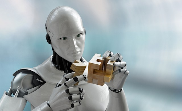 Omidyar, Hoffman create $27M research fund for AI in the public interest