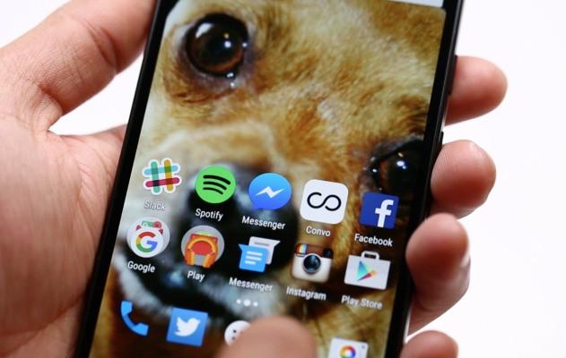 Nexus 5X Review: Google's Second Best Flagship Device