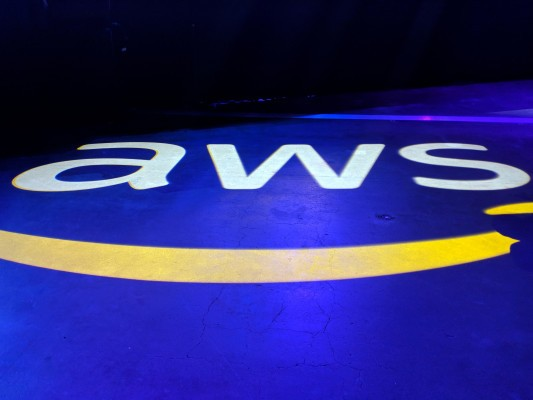 AWS launches pay-per-session pricing for its QuickSight BI tool
