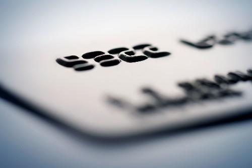 ProcessOut improves payment data visualization