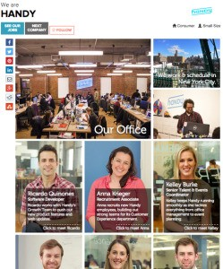 The Muse Raises $10M From Aspect Ventures To Scale A Career Site For Millennials