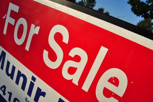 Placester Raises $27M Series C Round For Its Real Estate Marketing Platform