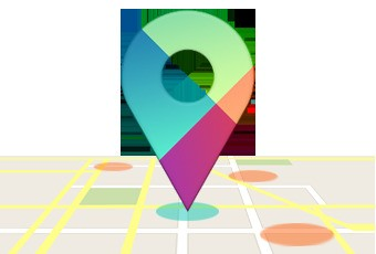 Google Updates Play Services With Improved GPS, Google+ And Photo Sphere Integrations