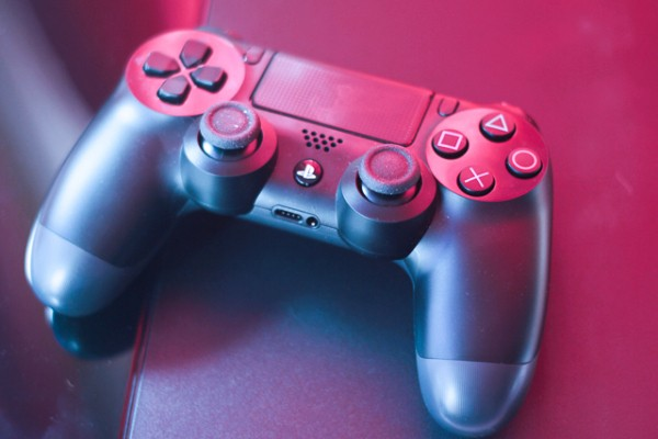 Sony Beats Its PS4 Sales Target, With 5.3M Consoles Sold In 3-Months