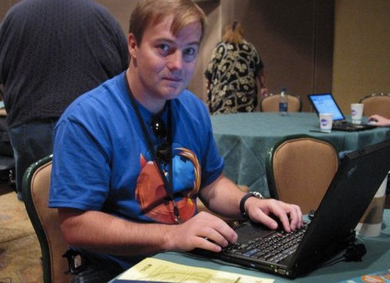 """Clueless Founder """"Hacks"""" Jason Calacanis' Voicemail After Spoofing Phone Calls"""