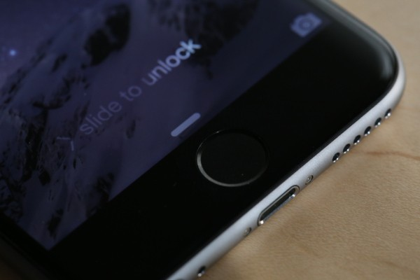Repairing Your iPhone Home Button From An Unofficial Repair Shop Can Brick Your Phone