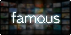 "Famo.us, The Framework For Fast And Beautiful HTML5 Apps, Will Be Free Thanks To ""Huge Hardware Vendor Interest"""