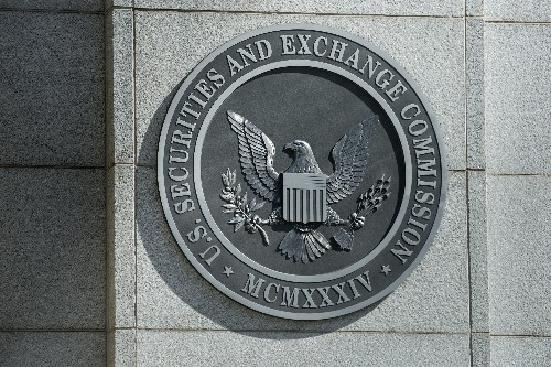 Prosper is the latest Silicon Valley company to get dinged by, and settle charges with, the SEC