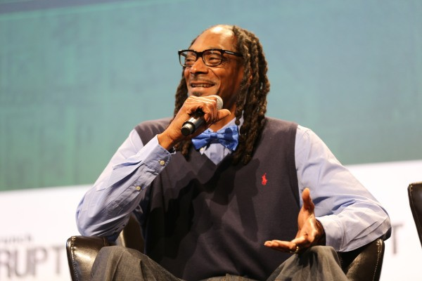 VC firms of Kevin Durant and Snoop Dogg back Dutchie, a new cannabis delivery service