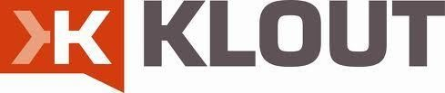 Klout Gets Into The Q&A Business By Launching Klout Experts (With Help From Bing)