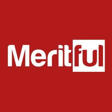 Meritful Launches A Student CRM Platform To Help Recruiters Keep Tabs On Campus Talent