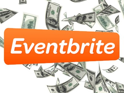 Eventbrite Passes $1.5B In Gross Sales, One-Third Of It In The Last 9 Months