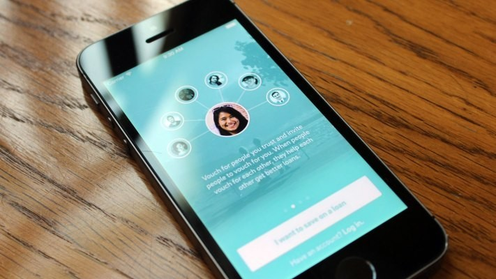 Vouch Raises $6 Million Series A For Its Social Network For Credit