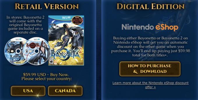Nintendo Slowly Modernizes Its Online Strategy