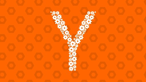 All 88 companies from Y Combinator's W19 Demo Day 2
