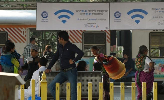 Google ends its free Wi-Fi program Station – TechCrunch