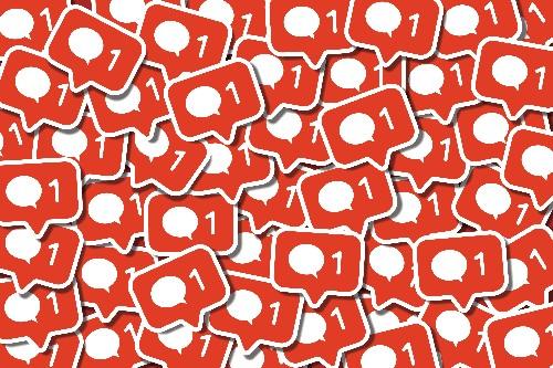 How startups can make influencer marketing work on a budget