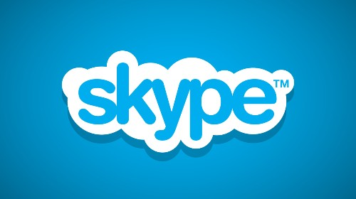 Skype upgrades its messaging feature with drafts, bookmarks and more