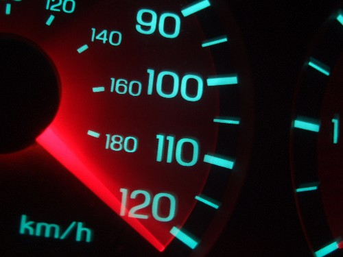 Fundraising Acceleration Is The New VC Investment Thesis