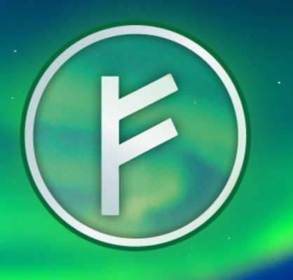 "As Auroracoin ""Airdrop"" Approaches, What Does It Mean When A Nation Adopts A Cryptocurrency?"
