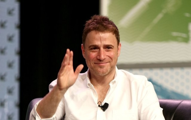 Report: Slack is prepping an IPO for next year, with Goldman Sachs as its lead underwriter