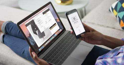 Apple Pay now lets nonprofits take donations