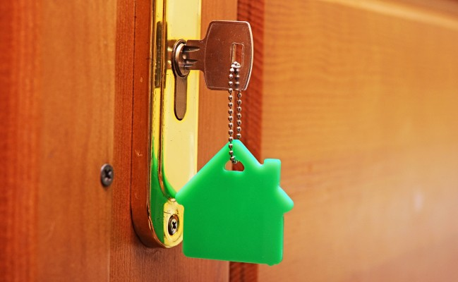 Peer-To-Peer Rental Service NoBroker Grabs $3M To Battle India's Property Brokers