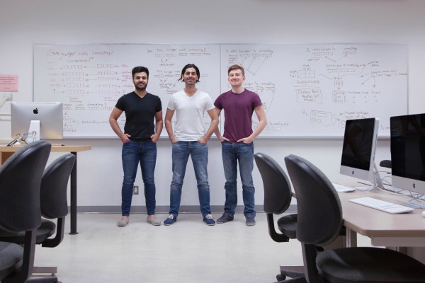 Cluep, a Canadian startup that raised just $500K, acquired for $40M