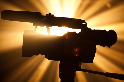Bulking Up 4x Video Capabilities NeuLion Buys DivX For $62.5 Million