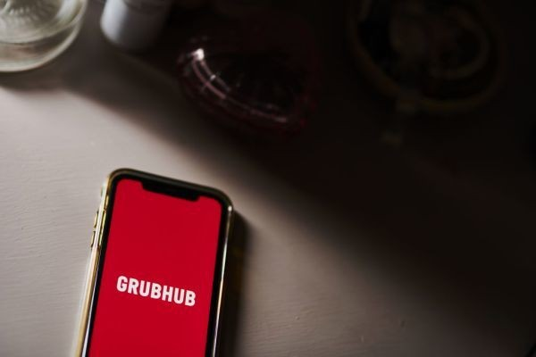 GrubHub/Seamless's pandemic initiatives are predatory and exploitative, and it's time to stop using them – TechCrunch