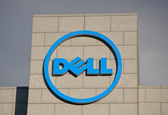 Dell Technologies Capital emerges from stealth, announces over 70 investments