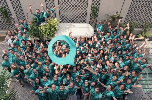 Evaneos, the online marketplace for tailor-made travel experiences, picks up $80M Series D