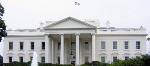 The White House Throws Its Weight Behind Weakened NSA Reform Bill