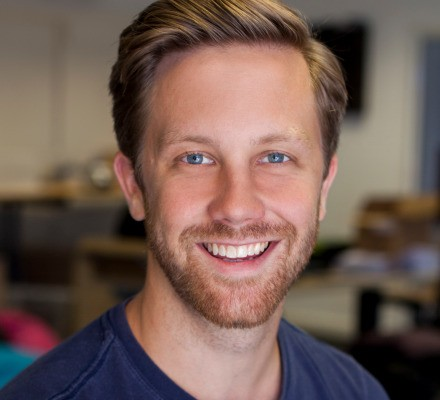 Listen to Monzo founder on building a 'smart' bank, fintech bubble and turning down acquisition offer