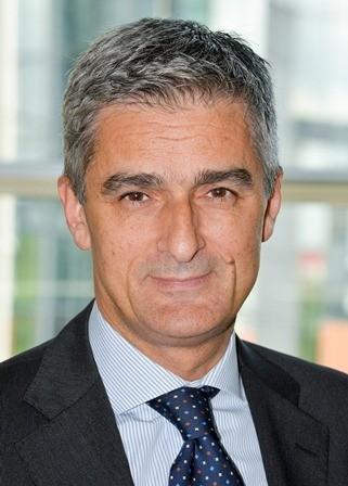 Europe's top data protection regulator, Giovanni Buttarelli, has died